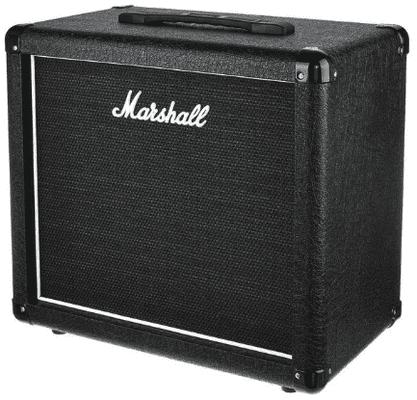 Marshall MX112