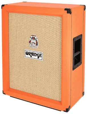 Orange PPC212V