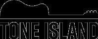 Tone Island