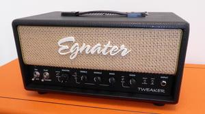 Egnater Tweaker 15 Watt Version