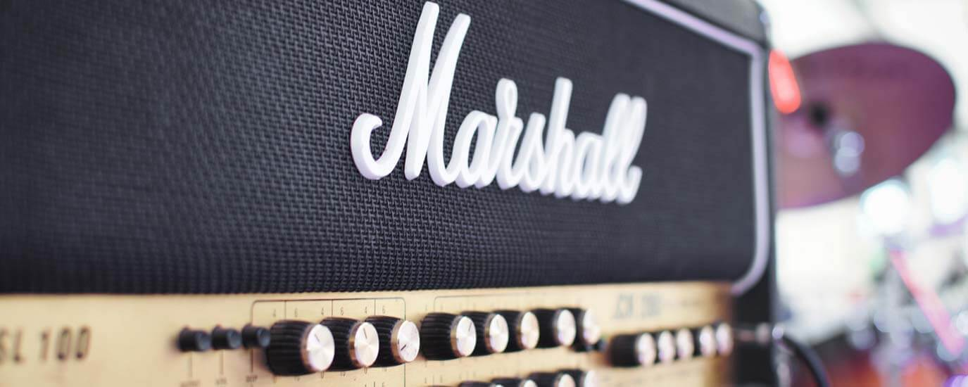 What To Consider When Buying Your First Tube Amplifier