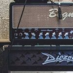 Tube Amps Vs Digital Modellers: What Is the Way Forward?
