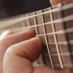 Easy Guitar Chords That Every Beginner Should Learn