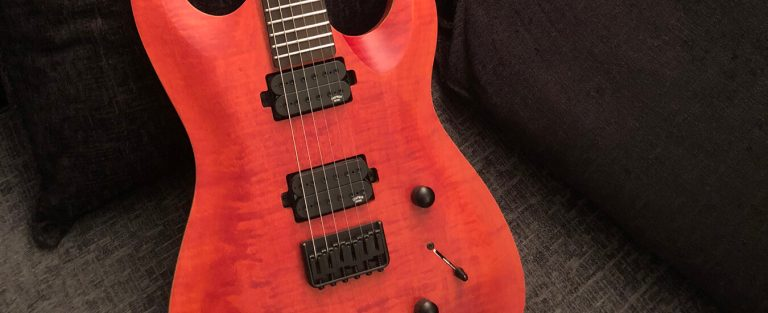 Chapman ML1 Pro Modern Review: How Does It Shape Up?